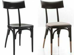 czech-sedia