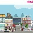 Wiener GTV design @ Clerkenwell Design Week, Londra