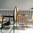 Orario ufficio / Personale di GAMFRATESI nell'ambito di Milano Galleria