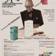 A un passo da Le Corbusier. Strategie abitative nel XXI secolo