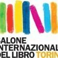 GTV al Salone Internazionale del Libro di Torino