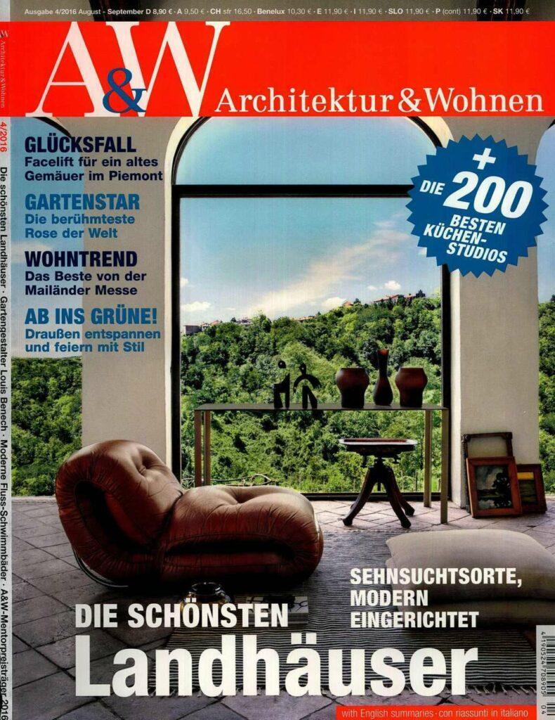 a the style guide gebr der thonet vienna. Black Bedroom Furniture Sets. Home Design Ideas