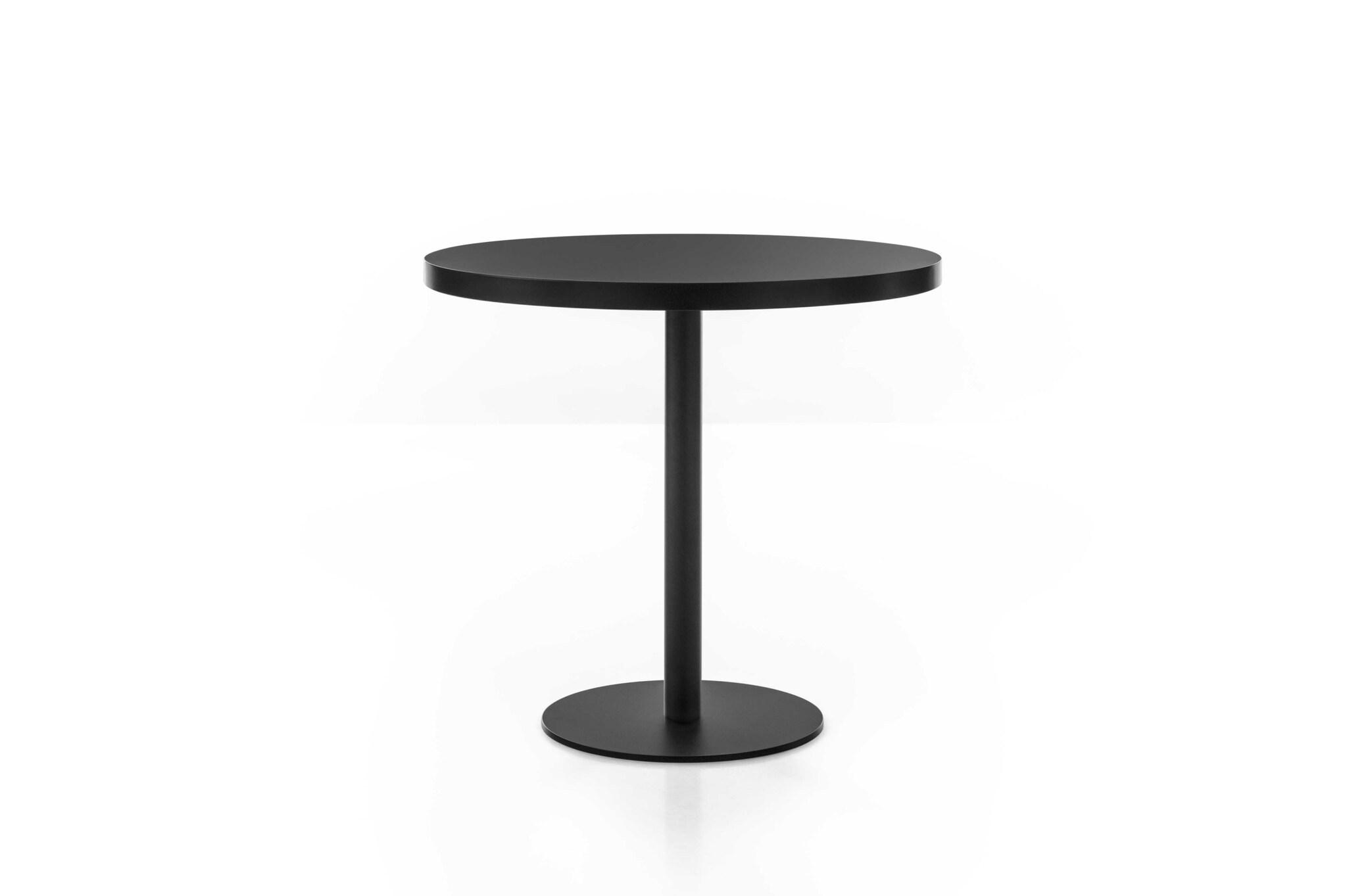 einzigartig table montante id es de conception de table basse. Black Bedroom Furniture Sets. Home Design Ideas