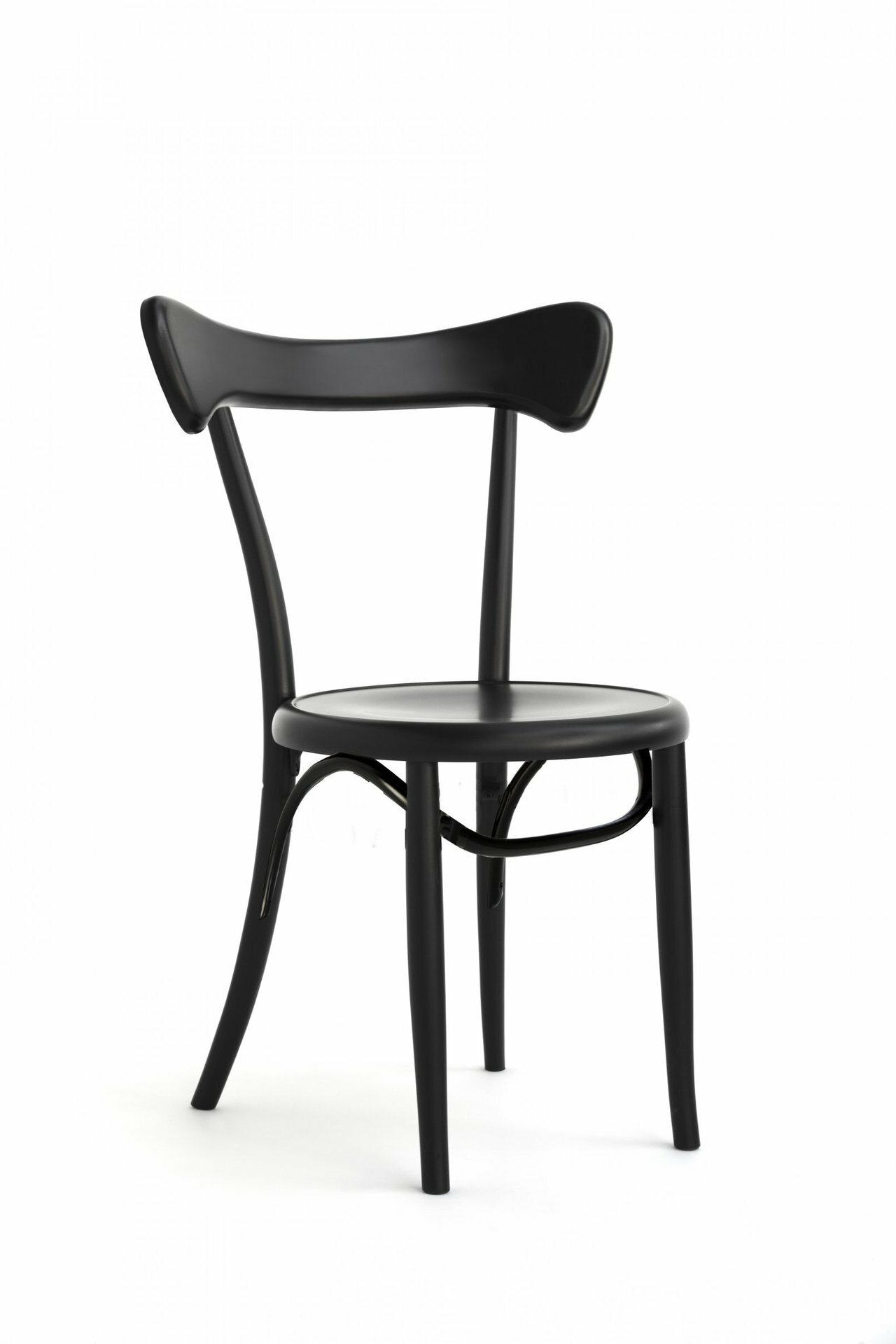 Cafe tables and chairs png - Chairs Armchairs