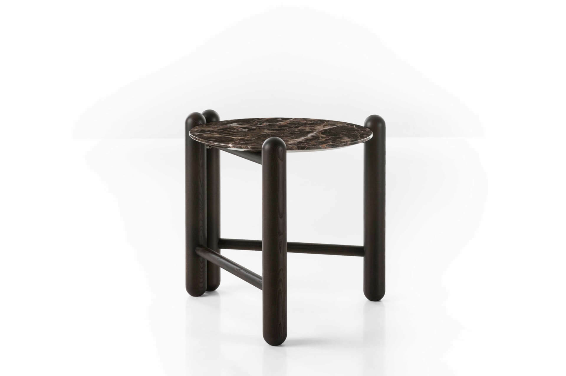 Products – Gebrüder Thonet Vienna