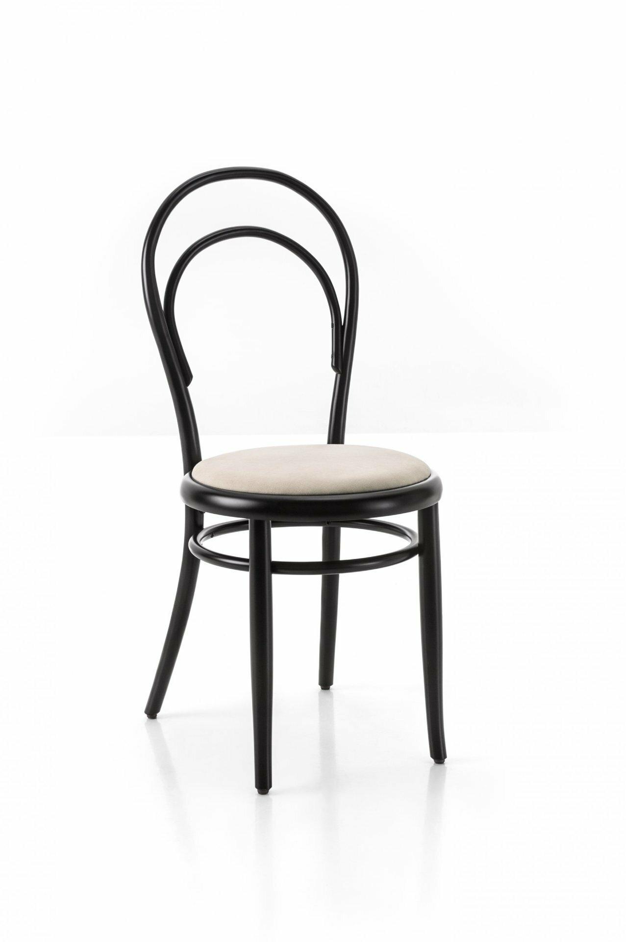 n 14 gebr der thonet vienna. Black Bedroom Furniture Sets. Home Design Ideas