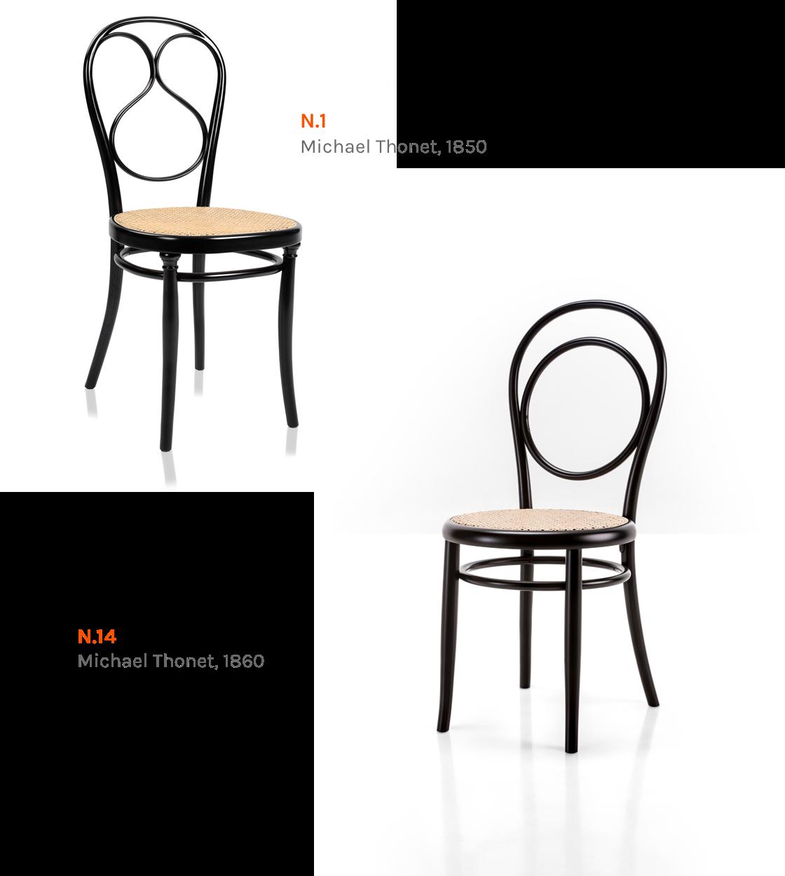storia_sedie