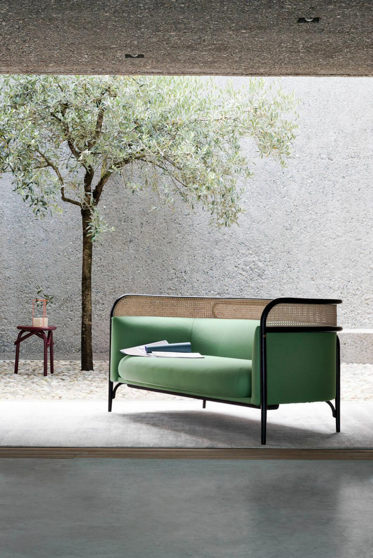 couch neuheiten 2016