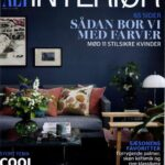 alt-for-damerne-den-interior-102016-fileminimizer