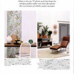 alt-for-damerne-den-interior-102016-morris-fileminimizer