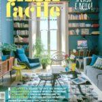 casa-facile-ita-092016-fileminimizer