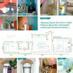 casa-facile-ita-092016-ladder2-fileminimizer