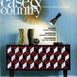 case-country-ita-102016-fileminimizer
