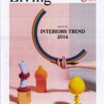 corriere-della-sera-ita-design-12102016-fileminimizer