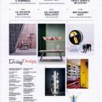 corriere-della-sera-ita-design-12102016-pag2-fileminimizer