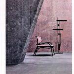 corriere-della-sera-ita-design-12102016-pag76-lehnstuhl-fileminimizer