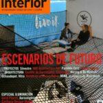 diseno-interior-spa-092016-fileminimizer