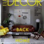 elle-decoration-ita-092016-bestof-fileminimizer