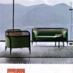 elle-decoration-ita-092016-bestof-targa-collection-fileminimizer