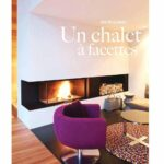 habitat-jardin-ch-112016-fileminimizer