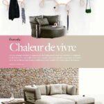 habitat-jardin-ch-112016_-waltz-fileminimizer