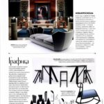 in-style-rus-092016-furia-pag188-fileminimizer
