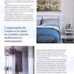 nest-bel-092016-cover-rehbeintish-_lehnstuhl-8-fileminimizer