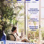 nest-bel-092016-cover-rehbeintish-_lehnstuhl-fileminimizer