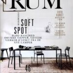 rum-magazine-den-112016-fileminimizer