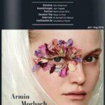 stadtzauber-kulturmagazin-ger-072016-fileminimizer