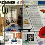 suddeutsche-zeitung-magazin-ger-092016-furia-fileminimizer