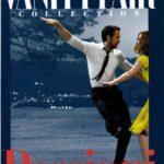 vanity-fair-ita-collection-102016-fileminimizer
