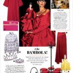 vanity-fair-ita-collection-102016-ruhering-fileminimizer