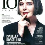 io-donna-ita-29102016-fileminimizer