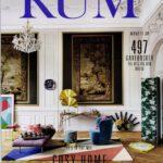 rum-den_-dic2016-fileminimizer