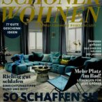 schoner-wohnen-ger_nov2016-fileminimizer