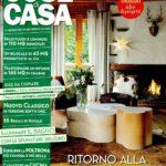 cose-di-casa-ita-122016-fileminimizer