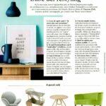 cosmopolitan-ita-dic2016-arch-coffee-table-fileminimizer