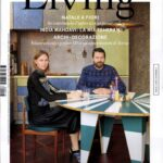 living-ita-122016-fileminimizer