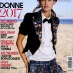 marie-claire-ita-012017-fileminimizer