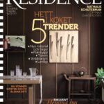 residence-swe-122016-fileminimizer