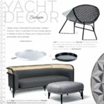 the-one-yacht-and-design-ita-targa-fileminimizer