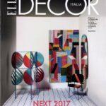 ELLE DECOR IT_NEXT cover (FILEminimizer)