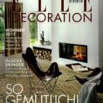 Elle Decoration GER 022017_Ruehring (FILEminimizer)