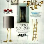 Elle Decoration GER 022017_Ruehringpag87 (FILEminimizer)