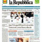 La Repubblica ITA 0102 (FILEminimizer)