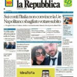 La Repubblica ITA 0202 (FILEminimizer)