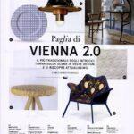 Living ITA Allegory Nendo stool (FILEminimizer)