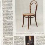 Suddeutsche Zeitung GER - Wohlfuhlen 122016 (FILEminimizer)