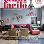 Casa Facile ITA (FILEminimizer)
